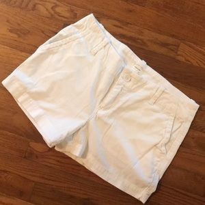 Maurices Shorts. Size: 9/10